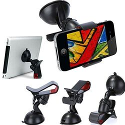 Marketplace for Car mobile holder UAE
