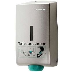 Vendor Toilet Seat Cleaner in Holland From Intercare Limited | In