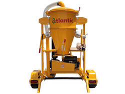 AGRICULTURAL VACUUM SYSTEMS from Ace Centro Enterprises Abu Dhabi, UNITED ARAB EMIRATES
