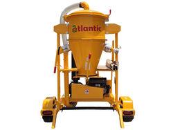 VACUUM MACHINE from Ace Centro Enterprises Abu Dhabi, UNITED ARAB EMIRATES
