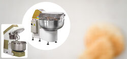 Fork Mixer From East Gate Bakery Equipment Factory | Ea
