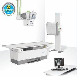Marketplace for Digix fdx digital radiography UAE