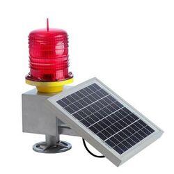 Solar Aviation Light ... from Bin Suhail International Abu Dhabi, UNITED ARAB EMIRATES