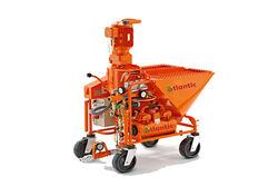 ELECTRIC SPRAY PLASTER MACHINE from Ace Centro Enterprises Abu Dhabi, UNITED ARAB EMIRATES