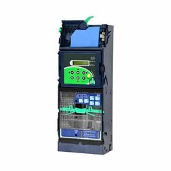 Offers and Deals in UAE For Coin changer - cc6100 series