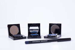 Eye Shadows from  Dubai, United Arab Emirates