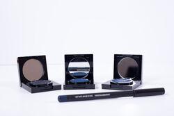 Eye Shadows from Glist Beauty Trading L.l.c   Dubai,
