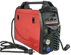 Welding Machines from  Dubai, United Arab Emirates