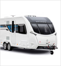 Caravan Manufacturer ... from Liberty Building Systems Fzc Sharjah, UNITED ARAB EMIRATES