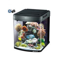 Boyu Marine Aquarium From Petcare For Pets Trading Llc | Pe