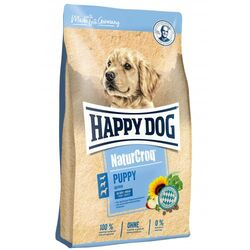 NaturCroq Puppy from Petcare For Pets Trading Llc  Abu Dhabi,