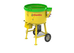 SPECIAL CEMENT MIXER from Ace Centro Enterprises Abu Dhabi, UNITED ARAB EMIRATES