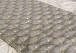 GEOTEXTILE CONCRETE BAGS from Ace Centro Enterprises Abu Dhabi, UNITED ARAB EMIRATES