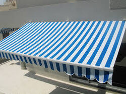 AWNINGS SUPPLIERS 0543839003 from Car Parking Shades Supplier 0543839003 Sharjah, UNITED ARAB EMIRATES