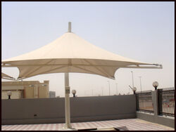 PARKING SHADES SUPPLIERS 0543839003 from Car Parking Shades Supplier 0543839003 Sharjah, UNITED ARAB EMIRATES