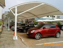PARKING SHADES SUPPLIERS 0543839003 from Car Parking Shades ( Al Muzalaat ) Sharjah, UNITED ARAB EMIRATES