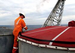 CANVAS TARPAULINS FOR OIL AND GAS INDUSTRIES from Ace Centro Enterprises Abu Dhabi, UNITED ARAB EMIRATES