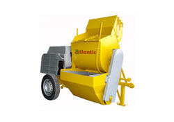 ACOUSTICAL PLASTERING MACHINE from Ace Centro Enterprises Abu Dhabi, UNITED ARAB EMIRATES