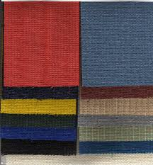 SHADES FABRICS SUPPLIERS 0543839003 from Car Parking Shades ( Al Muzalaat ) Sharjah, UNITED ARAB EMIRATES