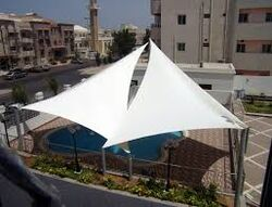 Marketplace for Swimming pool shades suppliers 0543839003 UAE