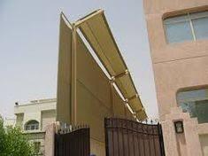 Marketplace for Boundary wall fabrics shades 0543839003 UAE