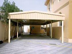 Marketplace for Aluminium profile shades manufacturers 0543839003 UAE