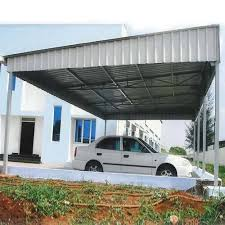 Marketplace for Sandwich panels shades manufacturers UAE