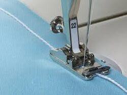 Marketplace for Shades fabrics stitching 0543839003 UAE