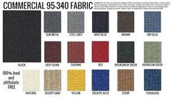 Marketplace for Shades fabrics suppliers 0505773027 UAE