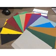 Marketplace for Tensile fabrics suppliers 0505773027 UAE