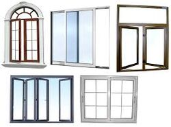 aluminium doors and windows 0505773027
