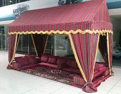 arabic majlis tents 0543839003