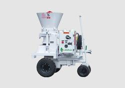 WET SPRAY SYSTEM from Ace Centro Enterprises Abu Dhabi, UNITED ARAB EMIRATES