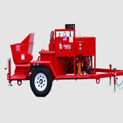 CONCRETE POURING AND SPRAYING PUMPS from Ace Centro Enterprises Abu Dhabi, UNITED ARAB EMIRATES