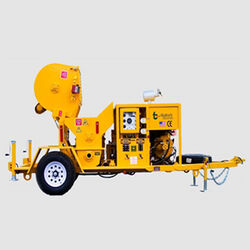 PNEUMATIC GROUT POURING PUMP from Ace Centro Enterprises Abu Dhabi, UNITED ARAB EMIRATES