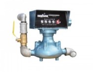 WATER METER FOR JET MACHINES from Ace Centro Enterprises Abu Dhabi, UNITED ARAB EMIRATES