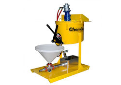 ELECTRIC DRIVEN HYDRAULIC POWER UNIT FOR GROUT PUM from Ace Centro Enterprises Abu Dhabi, UNITED ARAB EMIRATES