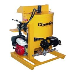 SUBSEA GROUTING EQUIPMENT SUPPLIER from Ace Centro Enterprises Abu Dhabi, UNITED ARAB EMIRATES