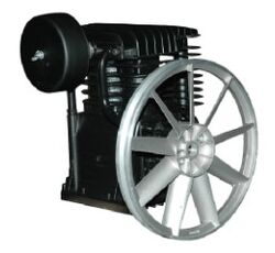 AIR COMPRESSOR FOR GROUT SPRAYING PUMP from Ace Centro Enterprises Abu Dhabi, UNITED ARAB EMIRATES