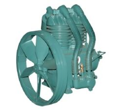 COMPRESSORS FOR GROUTING MACHINES from Ace Centro Enterprises Abu Dhabi, UNITED ARAB EMIRATES