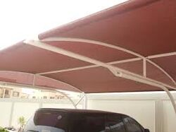 Marketplace for Car parking shades contractors UAE