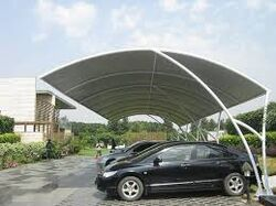 Marketplace for Parking shades suppliers UAE