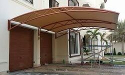 Marketplace for Car parking shades for villa UAE