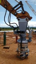 AGRICULTURAL SPRAYER PUMPS from Ace Centro Enterprises Abu Dhabi, UNITED ARAB EMIRATES
