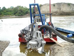 PUMPS FOR AGRICULTURAL TANKS from Ace Centro Enterprises Abu Dhabi, UNITED ARAB EMIRATES