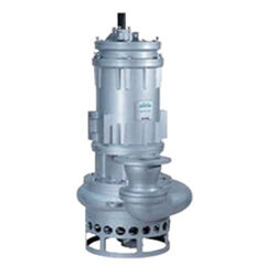 SUBMERSIBLE ELECTRIC PUMPS FOR WATER STORAGE TANKS from Ace Centro Enterprises Abu Dhabi, UNITED ARAB EMIRATES