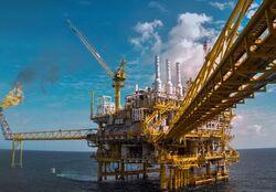 Oil Field Supplies And Trading in United Arab Emirates From Minar Enterprises Fzc | Mi
