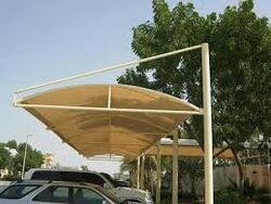 CAR PARKING SHADES SUPPLIERS IN AL AIN0543839003 from Car Parking Shades ( Al Muzalaat ) Sharjah, UNITED ARAB EMIRATES