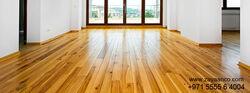 Marketplace for Timber flooring UAE