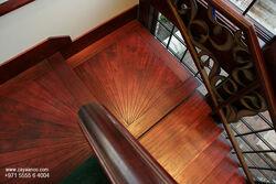 Marketplace for Stair wood flooring UAE